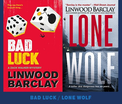 carousel-lone-wolf-bad-luck